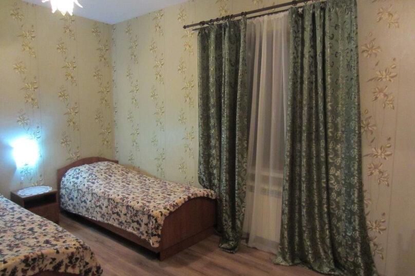 Дом, 120 кв.м. на 10 человек, 3 спальни, Диево-Городище, 13, Ярославль - Фотография 8