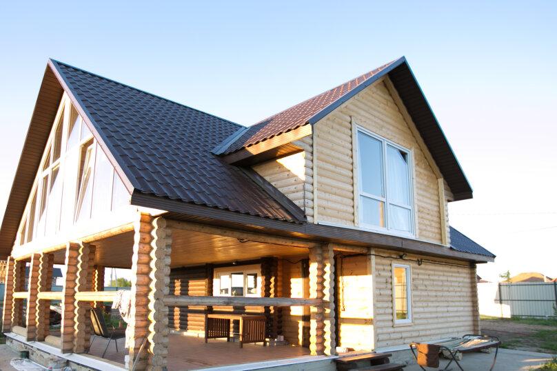Дом, 150 кв.м. на 6 человек, 2 спальни, Дубовицы, 1, Переславль-Залесский - Фотография 9