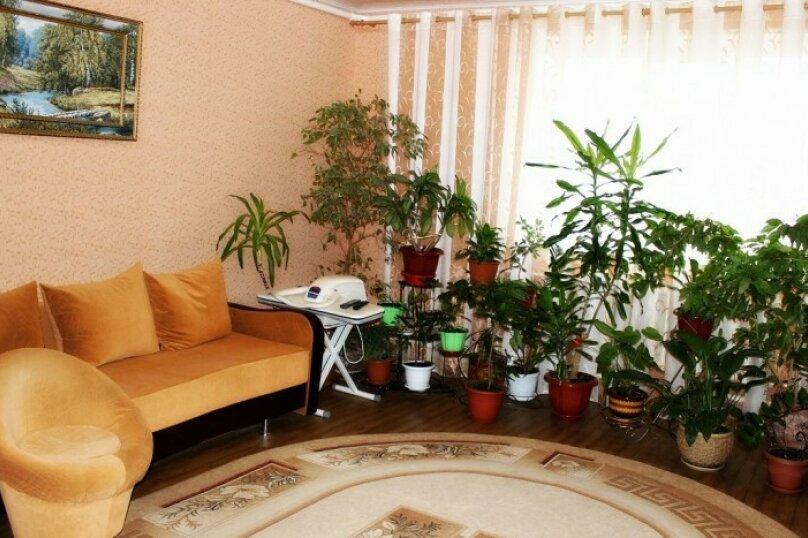 Дом, 200 кв.м. на 10 человек, 5 спален, Казанская улица, 4, Дивеево - Фотография 6