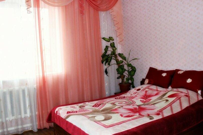 Дом, 200 кв.м. на 10 человек, 5 спален, Казанская улица, 4, Дивеево - Фотография 7
