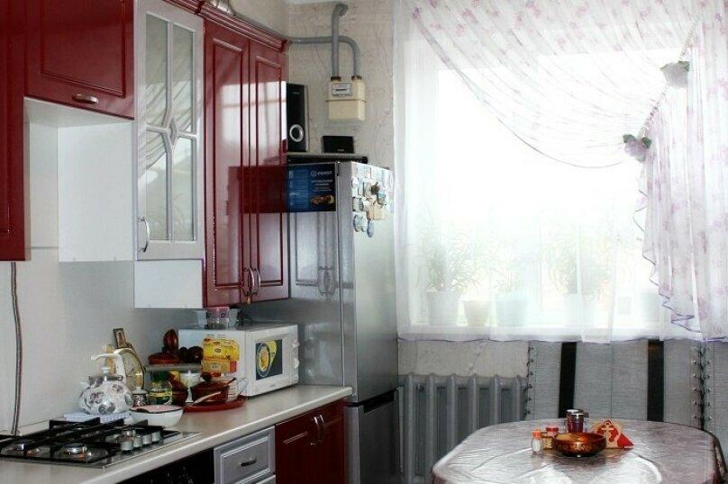 Дом, 200 кв.м. на 10 человек, 5 спален, Казанская улица, 4, Дивеево - Фотография 8