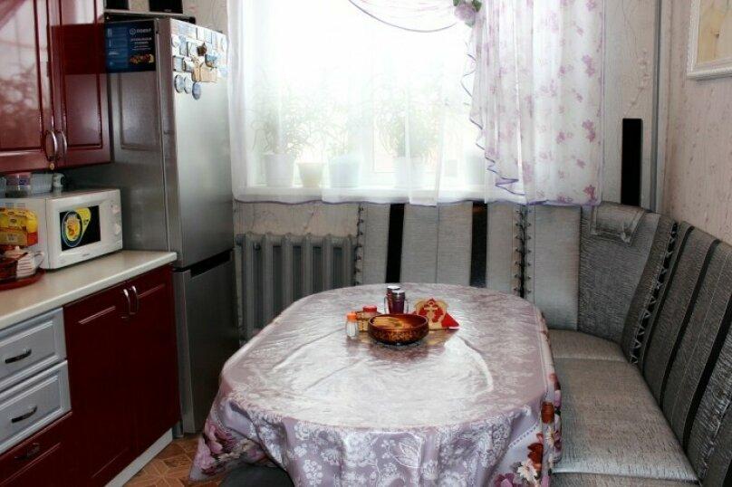 Дом, 200 кв.м. на 10 человек, 5 спален, Казанская улица, 4, Дивеево - Фотография 9