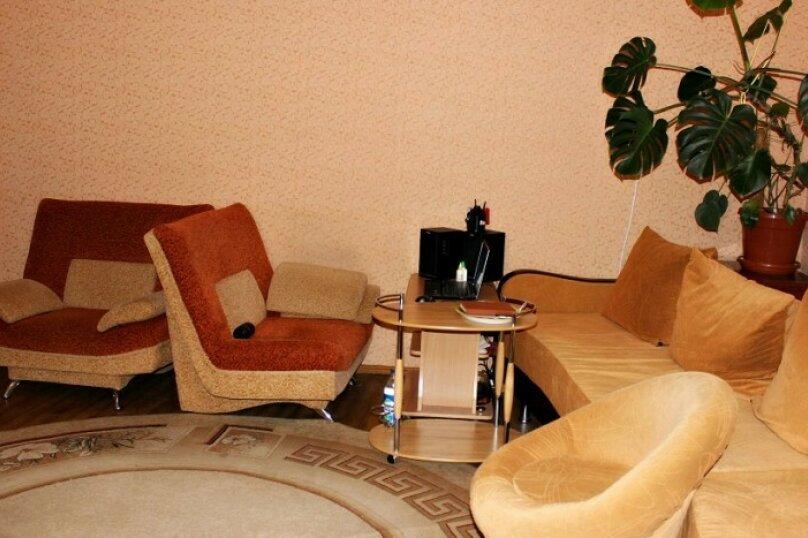 Дом, 200 кв.м. на 10 человек, 5 спален, Казанская улица, 4, Дивеево - Фотография 10