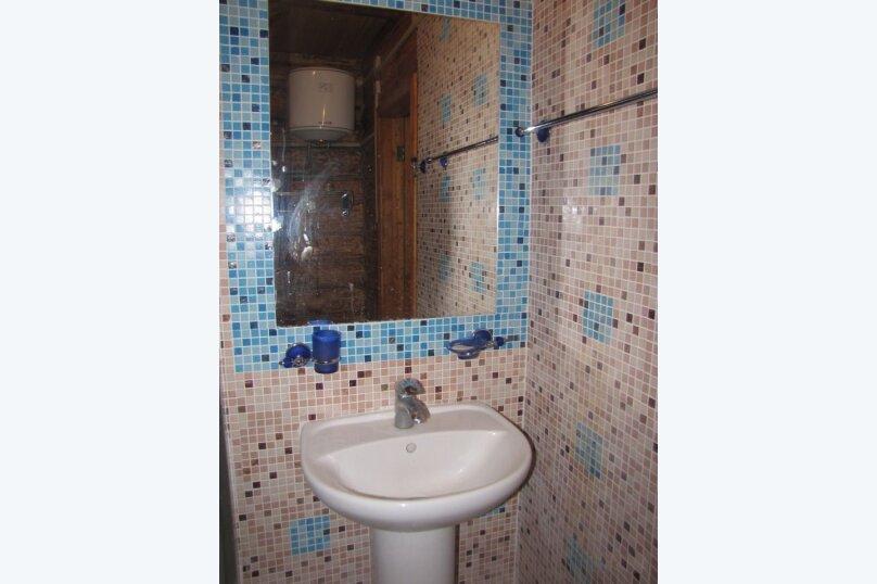 Дом, 200 кв.м. на 10 человек, 3 спальни, Селехово, 4, Рыбинск - Фотография 6