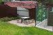 Коттедж, 100 кв.м. на 6 человек, 2 спальни, д. Крутицы,  Алексеевская улица, 4, Калуга - Фотография 5