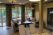 Коттедж, 100 кв.м. на 6 человек, 2 спальни, д. Крутицы,  Алексеевская улица, 4, Калуга - Фотография 9