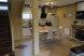 Коттедж, 100 кв.м. на 6 человек, 2 спальни, д. Крутицы,  Алексеевская улица, 4, Калуга - Фотография 10