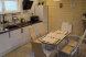 Коттедж, 100 кв.м. на 6 человек, 2 спальни, д. Крутицы,  Алексеевская улица, 4, Калуга - Фотография 12