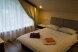Коттедж, 100 кв.м. на 6 человек, 2 спальни, д. Крутицы,  Алексеевская улица, 4, Калуга - Фотография 13
