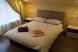 Коттедж, 100 кв.м. на 6 человек, 2 спальни, д. Крутицы,  Алексеевская улица, 4, Калуга - Фотография 15