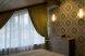 Коттедж, 100 кв.м. на 6 человек, 2 спальни, д. Крутицы,  Алексеевская улица, 4, Калуга - Фотография 17
