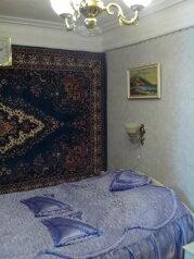1-комн. квартира, 25 кв.м. на 3 человека, улица Кучера, Ялта - Фотография 2