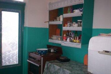 2-комн. квартира, 70 кв.м. на 8 человек, Агрба, Пицунда - Фотография 3