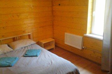 Дом № 2, 65 кв.м. на 6 человек, 2 спальни, красногорская , 39а, Ломоносов - Фотография 4
