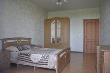 2-комн. квартира, 79 кв.м. на 4 человека, Кубанская улица, Краснодар - Фотография 2