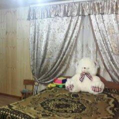 Дом монсарда, 70 кв.м. на 8 человек, 2 спальни, улица Лермонтова, Теберда - Фотография 3