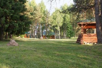 Дом, 40 кв.м. на 4 человека, 2 спальни, Окулово,  38, Пошехонье-Володарск - Фотография 2