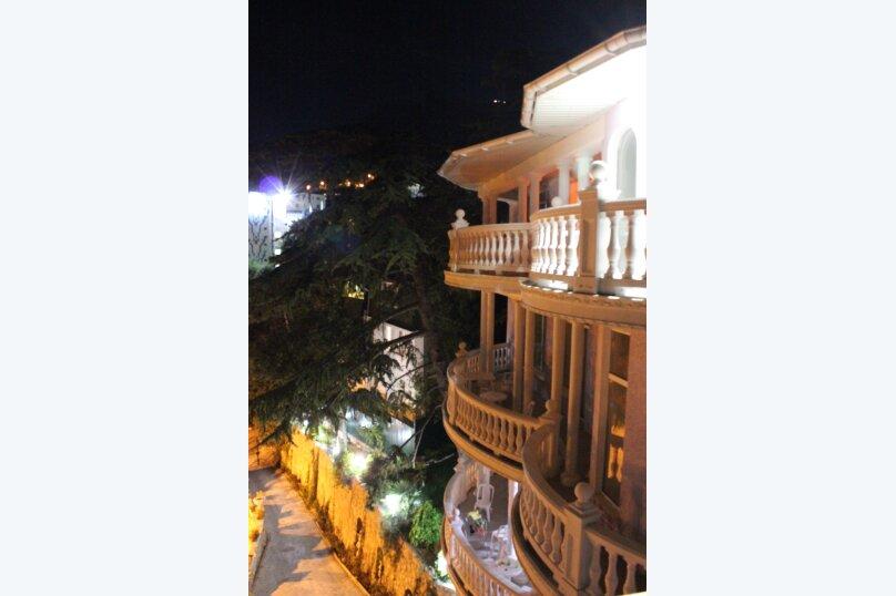 """Гостевой дом """"Rio"""", Алупкинское шоссе, 2В на 15 комнат - Фотография 10"""