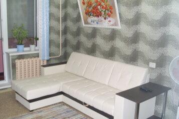 1-комн. квартира, 33 кв.м., проспект Мира, Нижнекамск - Фотография 1