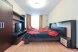 Отдельная комната, улица Бажова, 68, Екатеринбург - Фотография 4