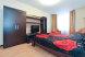 Отдельная комната, улица Бажова, 68, Екатеринбург - Фотография 5