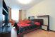 Отдельная комната, улица Бажова, 68, Екатеринбург - Фотография 6
