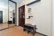 Отдельная комната, улица Бажова, 68, Екатеринбург - Фотография 12