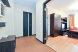 Отдельная комната, улица Бажова, 68, Екатеринбург - Фотография 14