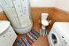 Отдельная комната, улица Бажова, 68, Екатеринбург - Фотография 17