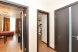 1-комн. квартира, 76 кв.м. на 4 человека, улица Бажова, 68, Екатеринбург - Фотография 14