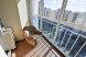 1-комн. квартира, 76 кв.м. на 4 человека, улица Бажова, 68, Екатеринбург - Фотография 15