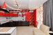 1-комн. квартира, 44 кв.м. на 4 человека, улица Шевченко, 20, Екатеринбург - Фотография 11