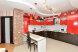1-комн. квартира, 44 кв.м. на 4 человека, улица Шевченко, 20, Екатеринбург - Фотография 12