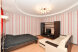 1-комн. квартира, 44 кв.м. на 4 человека, улица Шевченко, 20, Екатеринбург - Фотография 17