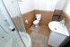 1-комн. квартира, 44 кв.м. на 4 человека, улица Шевченко, 20, Екатеринбург - Фотография 19
