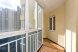 1-комн. квартира, 44 кв.м. на 4 человека, улица Шевченко, 20, Екатеринбург - Фотография 21