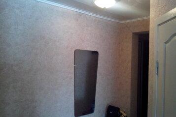 1-комн. квартира, 40 кв.м. на 4 человека, улица Дёмышева, 104, Евпатория - Фотография 3