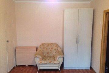 2-комн. квартира, 60 кв.м. на 4 человека, улица Чернышевского, Саратов - Фотография 3
