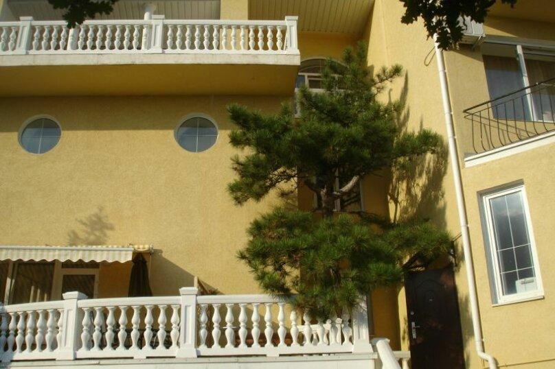 "Гостиница ""Лилия"", Лесная улица, 17А на 8 комнат - Фотография 4"