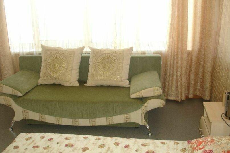 "Гостиница ""Лилия"", Лесная улица, 17А на 8 комнат - Фотография 45"