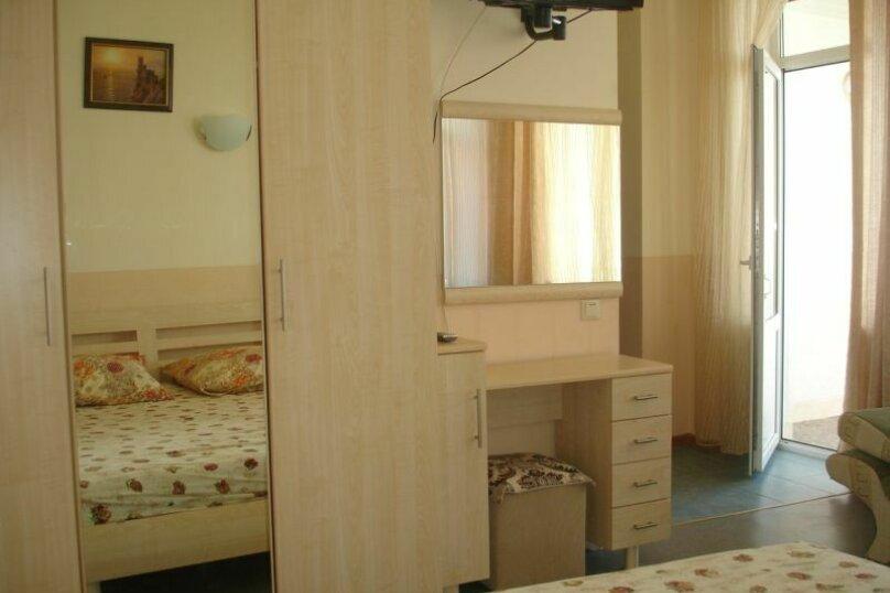 "Гостиница ""Лилия"", Лесная улица, 17А на 8 комнат - Фотография 46"