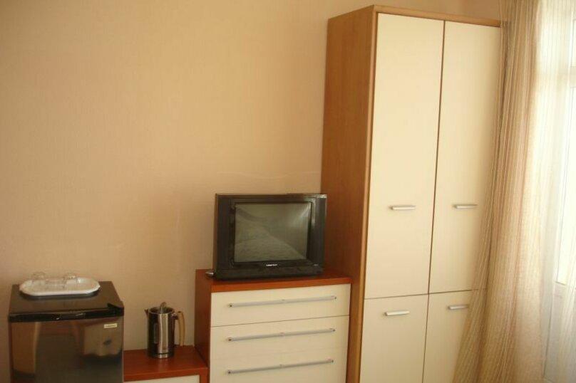 "Гостиница ""Лилия"", Лесная улица, 17А на 8 комнат - Фотография 34"