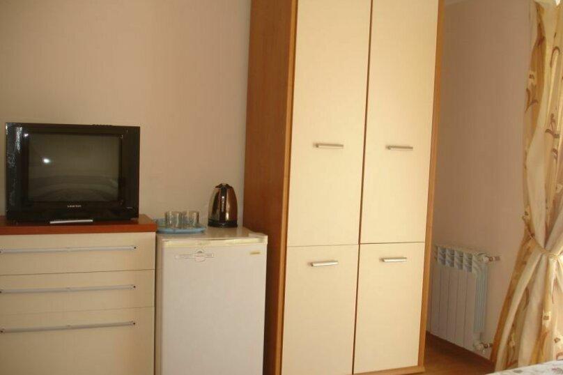 "Гостиница ""Лилия"", Лесная улица, 17А на 8 комнат - Фотография 27"