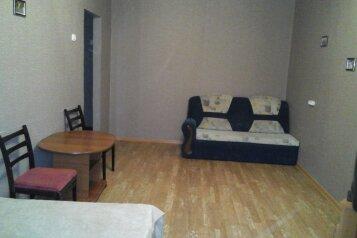 1-комн. квартира, 30 кв.м. на 4 человека, улица Свободы, 23, Киров - Фотография 1