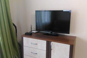 1-комн. квартира, 32 кв.м. на 3 человека, улица Пархоменко, 32, Ленинский район, Нижний Тагил - Фотография 2