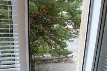 1-комн. квартира, 27 кв.м. на 3 человека, Гагарина , Кисловодск - Фотография 3