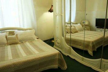 Бутик-отель, улица Степана Разина, 11 на 20 номеров - Фотография 3