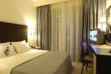 Бутик-отель, улица Степана Разина на 20 номеров - Фотография 4