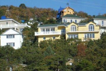 Гостиница на берегу моря в живописном уголке, Лесная улица на 8 номеров - Фотография 1