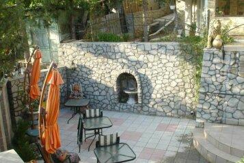 Гостиница на берегу моря в живописном уголке, Лесная улица на 8 номеров - Фотография 3